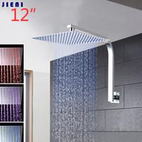 Wholesale Led Bathtub Faucet - 12