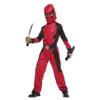 deadpool halloween costume kids uk umorden purim party halloween costumes for boys boy masked knight
