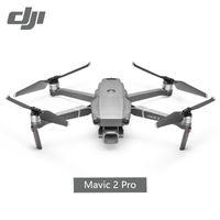 caméras dji achat en gros de-DJI Mavic2 Zoom / Mavic 2 Drones Pro Caméra Hasselblad 4K Vidéo HD 20MP 1