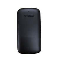 Shop Batteries For Zte UK | Batteries For Zte free delivery