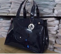 Wholesale Vintage Cotton Bags - Milan, Italy 58J Sale Fashion Vintage Handbags Women bags Designer Handbags Wallets for Women Leather Chain Bag Crossbody and Shoulder Bags