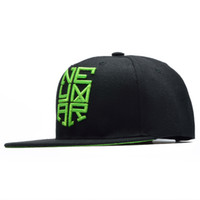бразильские кепки оптовых-Высокое качество Неймар Snapback Caps Регулируемый хип-хоп Бразилия Bone Gorras Футбольная кепка Мужская марка NJR Swag Kpop Casquette