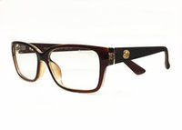 Wholesale mens wood sunglasses for sale - Classic Sunglasses Mens Brand Designer Eyewear Gafas Sunglass UV400 Polarized Driving Sun Glasses Vintage Wood Sunlasses Frame Women