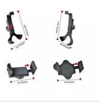 ipad планшеты для продажи оптовых-Мода tablet держатель Tablet кронштейн автомобиля кронштейн Ipad быть в общем использовании на продажу