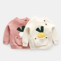af93c7e6a Wholesale Girls Old Sweaters - Buy Cheap Girls Old Sweaters 2019 on ...