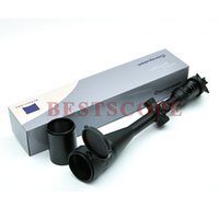 Wholesale carl zeiss scope - Carl ZEISS 6-24X50 Tactical Optical Riflescope Airsoft Sniper Optic Sight Rifle Scope Hunting Scope Lunette Carabine Chasse