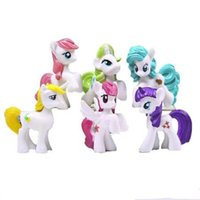 Model Horse Toys Canada Best Selling Model Horse Toys From Top