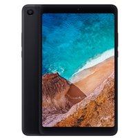 таблетка xiaomi оптовых-Xiaomi Mi Pad 4 Tablet PC 3 ГБ 32 ГБ 8,0 дюймов MIUI 9 Львиный зев 660 Окта ядро двухдиапазонный WIFi