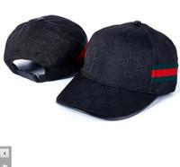 8c7776cd4a1 ashion Baseball Cap Men Women Outdoor Brand Designer Sports G Caps Hip Hop  Adjustable Snapbacks Pattern Hats New Truck Hat Free Shipping