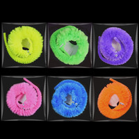 Wholesale animal horse games for sale - DIY Toy Sea Horse Worm Twisty Props Novelty Games Mix Colour Child Kid Funny Cartoon Magic Caterpillar Lovely Most Cheap md V