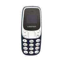Wholesale Mini Worlds - World Smallest Bluetooth Mobile Cellphone L8Star BM10 Mini Micro Quad Band MP3 Car phone Support SIM Card Dial Call
