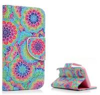 iphone 5th hüllen großhandel-Für den iPod Touch 6 Fall, für den Touch 5-Portemonnaie-Etui, PU-Leder mit Magnetverschluss, Kartenhalter, Flip-Cover für den iPod Touch 5