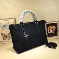 t çanta toptan satış-Kadın Kılıf Çanta Çanta Tasarımcısı Moda Kadınlar Boston Lüks Çanta Bayanlar Crossbody Çanta T 339550