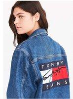 Wholesale Fly Sportswear - women and men Sport Coat Mens Jacket suits Skateboard Jumper TOM fashion sportswear brand design baseball jacket