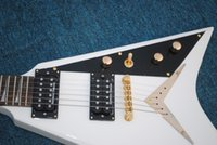 Wholesale best guitars for sale - Vicers The best selling electric guitars in are available for free delivery by EMS
