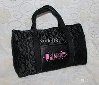 sac boston noir fashion achat en gros de-Femmes en cuir sacs à main mode Party Punk Noir Couleur Crâne sac pu en cuir femmes messenger sacs bolsas femininas sacs à bandoulière