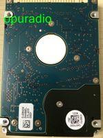 ingrosso dischi rigidi del sistema-Posta gratuita al 100% nuova unità disco rigido HEJ421040G9AT00 da 40 GB per sistemi di navigazione HDD per auto VW made in Japan