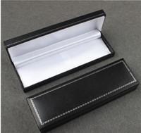 kalem reklam toptan satış-En Kaliteli Reklam Hediyeler Kalem Kutusu Toptan Iş Kalem Hediye Kutusu Papercoard Kalem Kutusu Özelleştirilmiş ZA5095