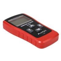 Wholesale vw audi code reader for sale - Group buy 24PCS Autel MAXSCAN GS500 OBD2 EOBD CAN Auto Scanner Code Reader Super Code Reader GS OBD2