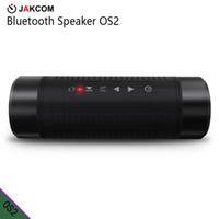 Wholesale JAKCOM OS2 Outdoor Wireless Speaker Hot Sale in Radio as sound filters buggy radiator mp3