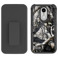 Wholesale apple lowest price phone for sale - Group buy S9 Camouflage in Armor Case For Samsung Glaxy S9 S9 Plus Case Silicon Hard Phone Cover With Belt Clip Holster Factory Low Price