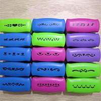 dantel ücretsiz nakliye işçiliği toptan satış-Kabartma Cihazı Dantel Zanaat Sanat Aracı Sınır Yumruk Albümü Parçaları Çocuklar DIY Plastik Kağıt Şekillendirici Ücretsiz Kargo 4 6lb V