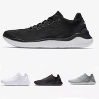 corrida livre senhoras corrida sapatos venda por atacado-FREE RUN RN 5.0 7 Homens Mulheres SENHORA NSW 5.0 7 Running Sneaker Sport Shoes Tamanho US5.5-US11