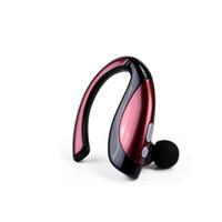 iphone sportwagen großhandel-X16 drahtloser Sport Bluetooth Kopfhörer Bluetooth 4.1 Auto, das Kopfhörer für Iphone 7 6 für Samsung S8 Smartphone 2018 fährt