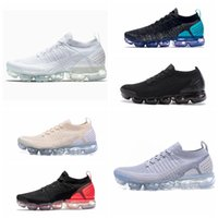 Wholesale children black shoes for sale - 2018 Air Rainbow Style Fly Running Shoes BE TRUE Shock Kids Running Shoes Fashion Children Casual Sports Sneakers Shoes