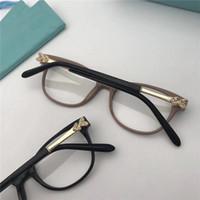 Wholesale myopia glasses male eyeglasses frame for sale - 2018 Lady Myopia Eyewear Frame Fashion Brand Sunglass Myopia Glass For Girls Luxury Optical Eyeglass for Female