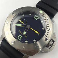 erkekler için otomatik askeri saatler toptan satış-Lüks Erkek Moda Casual Spor Saatler Erkekler Otomatik paslanmaz çelik İzle Adam askeri tasarımcı Relogio Masculino