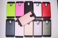 étui iphone verus achat en gros de-Coque antichoc hybride Verus Coque pour iPhone X XS Max XR Coque Samsung Galaxy 2018 J2 Pro J4 J6 A6 A8 Plus 2018 Huawei P20 Pro Lite