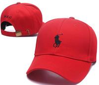 9baa6c25f25a0 Alta qualidade novo design boné de Beisebol Das Mulheres Dos Homens do  esporte ao ar livre Famosa marca viseira Hat LK gorras Snapback Caps moda  Casquette ...