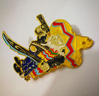 Wholesale Motorcycle Pins 2019 on Sale | Find Wholesale