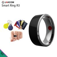 Wholesale dodge journey cars online - JAKCOM R3 Smart Ring Hot Sale in Access Control Card like car remote key weigand to can dodge journey