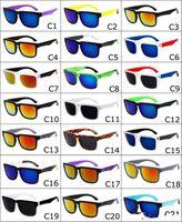 0a46869f87 Wholesale new spy sunglasses for sale - New Colors Unisex Brand Designer  Spied Ken Block Helm