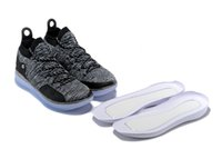 Wholesale kd boots size online - 2015 hot sale cheap kids k14 Casual Shoes basketball shoes for kd players fans mens kd11 sneakes boots size