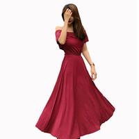 Wholesale vestidos de fiesta for sale - bethquenoy dress vestido dress women vestidos verano vestidos de fiesta robe femme ete vestido de festa longo