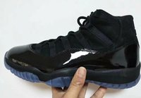 Wholesale Prom For Sale - Top Quality Shoes Retro 11s Prom NIght 378037-005 size 8-13 Mens Basketball Shoes Authentic Shoes For Sale with box Athletic Sneakers