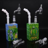 Wholesale Hitman Glass Juice Box Buy Cheap Hitman Glass Juice Box