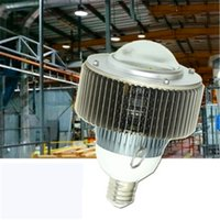 Wholesale High Power LED Bulbs W W W W W W W W E39 E40 Hook High Bay Light Warehouse shop supermarket lights
