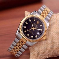 Wholesale like watches - sell like hot cakes! High-quality mechanical watches, men's steel watch, men's business casual mechanical watches, gift watches