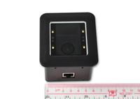 телефонная шина оптовых-Блок развертки штрихкода читателя кода Qr телефона 4500R 2D с интерфейсом RS232 для компенсации шины