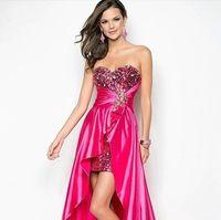 toast kleidung großhandel-Großhandel 2018 Sexy Pailletten Dekorieren Designer Kleid Komfortable Frauen Kleidung Reine Farbe selbstanbau Brustpflege Toast Casual Dress