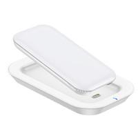 беспроводное зарядное устройство власти банка samsung оптовых-JOYROOM беспроводное зарядное устройство Power Bank D-t199 10000 мАч зарядное устройство Powerbank телефон зарядное устройство для iphone Samsung LG