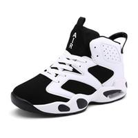 zapatillas de trail de luz al por mayor-2018 Mujeres ligero transpirable zapatos de viaje zapatos deportivos al aire libre Trail Running antideslizante para mujeres envío gratis XLC862