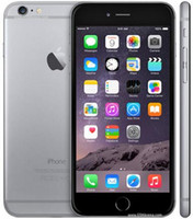 Wholesale iphone 16g for sale - Group buy Unlocked original Apple iPhone without fingerprint inch Dual Core G G GB Rom IOS MP Camera Sealed box refurbished cellphone