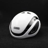 Wholesale outdoor bike cycling helmet - 2018 new style Cycling Helmet Men women Bicycle Helmet Mountain Road Bike Helmet Outdoor Sports Capacete Ciclismo GameChanger