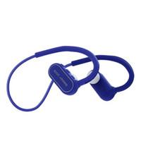 хорошие марки для гарнитур оптовых-G15 бас спорт гарнитура универсальный Bluetooth наушники водонепроницаемые наушники стерео наушники Наушники Наушники G5 Марка мощность 3 с микрофоном DHL бесплатно хороший