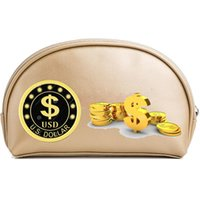 Wholesale plastic case for fruits resale online - order for bags cases wallet purse special customer m43675